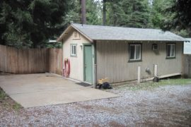 2902 B Elkhorn Mill Road, Pollock Pines
