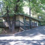 5025 Trellis Trail B, Placerville