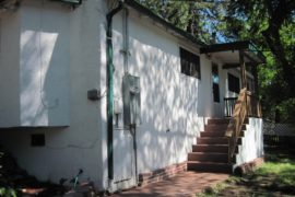 2977 Mosquito Road, Placerville