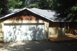 5748 Columbine Way, Pollock Pines