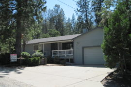 3920 Havenhurst Court, Placerville