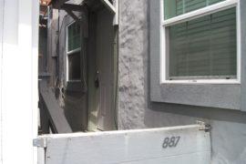 887 Reservoir Street, Placerville