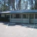 2795 Manor Drive, Placerville