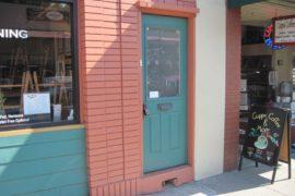 442 A Main Street, Placerville