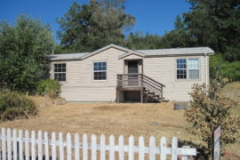 2929 Smith Flat School Road, Placerville