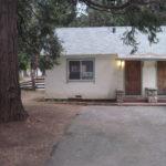 6080 #10 Pony Express Trail, Pollock Pines