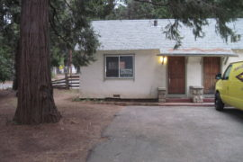 6080 #10 Pony Express Trail, Pollock Pines