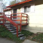 141 A Patterson Court, Diamond Springs