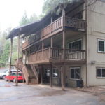 3050 1B Sly Park Road, Pollock Pines