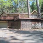 5461 Shooting Star Road, Pollock Pines
