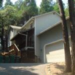 3952 Pearl Road, Pollock Pines