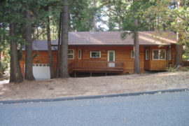 4444 Park Woods Drive, Pollock Pines