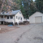 5670 Eastwood Lane, Pollock Pines