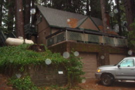 3393 Sly Park Road, Pollock Pines