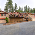 6140 Homestead Drive, Placerville