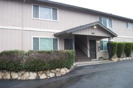 3081 #5 Garden Circle, Cameron Park, CA