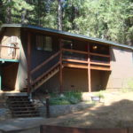 6995 Lakewood Drive, Pollock Pines