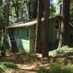 6585 Onyx Trail, Pollock Pines