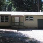 2922 Elk Horn Mill Road Unit A, Pollock Pines