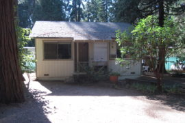 6080 #2 Pony Express Trail, Pollock Pines