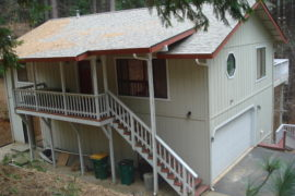 5693 Lupin Lane, Pollock Pines