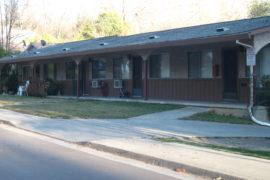 2735 #2 Woodridge Court, Placerville