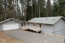 5866 Sierra Springs Drive, Pollock Pines
